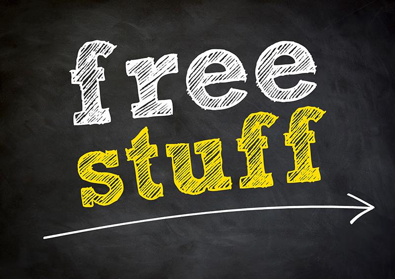 free-stuff-shutterstock.jpg